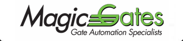 gate automation Perth